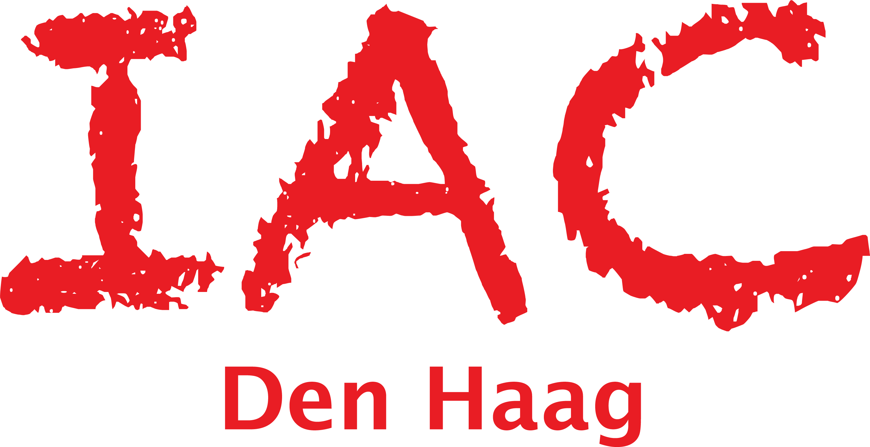 IAC The Hague