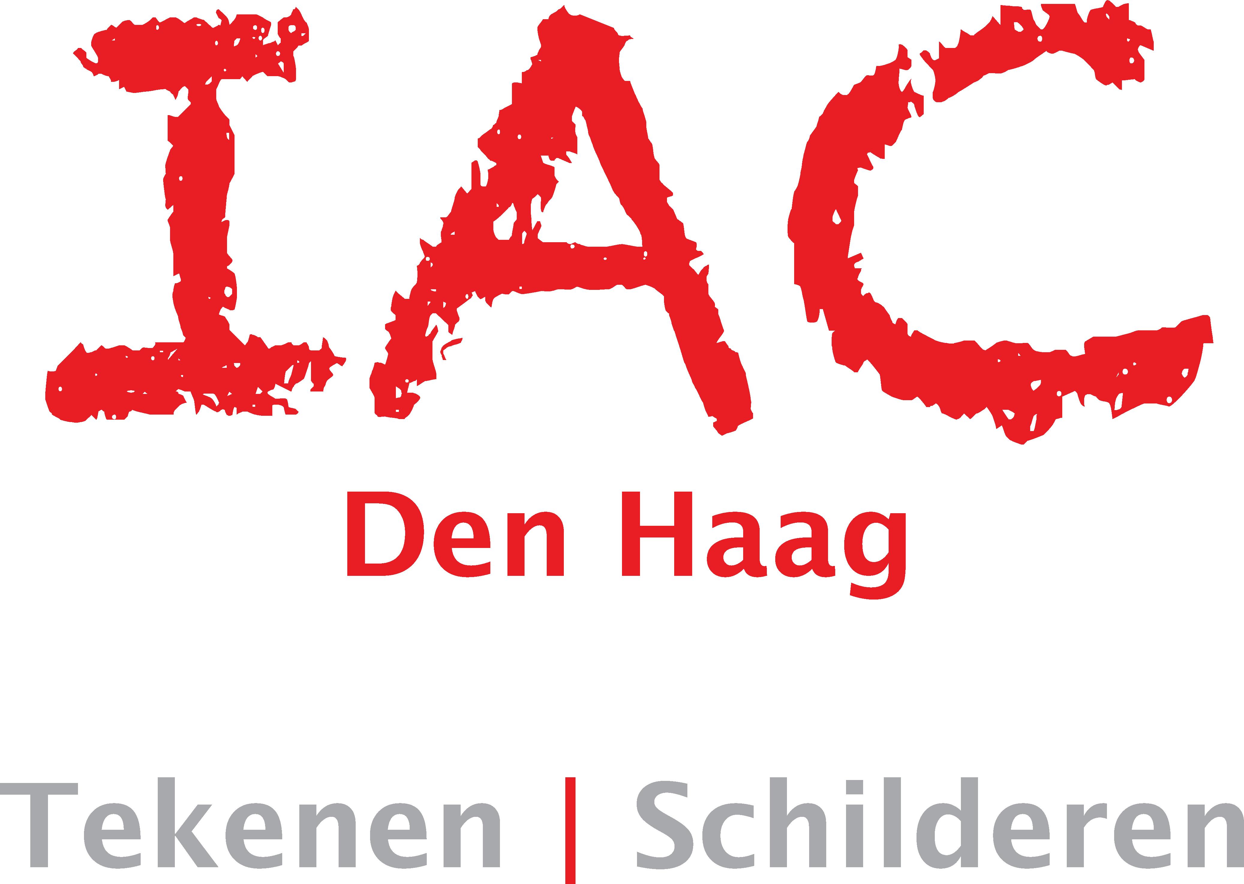 IAC Den Haag
